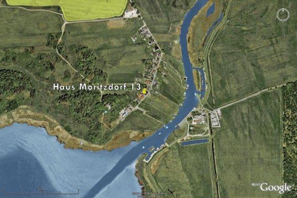 Moritzdorf-13_anfahrt