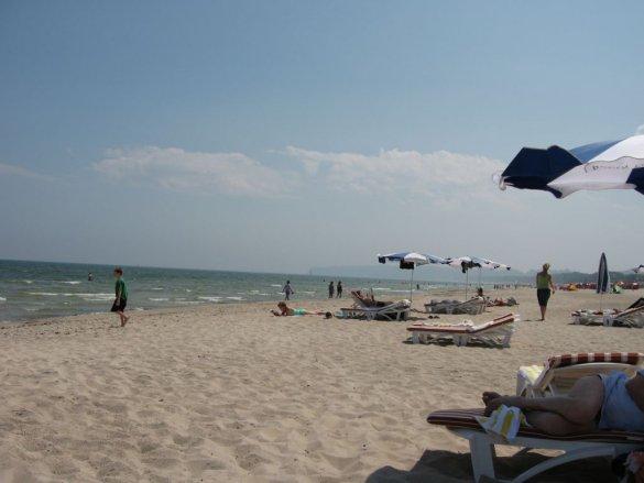 Strand Sellin (2)